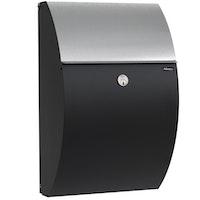 ALLUX 7000 Design Briefkasten