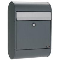 ALLUX 5000 Design Briefkasten