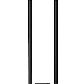 ALLUX Rohr-Ständer 1005 für Briefkasten