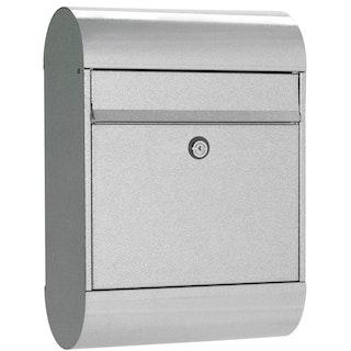 ALLUX 6000 Design Briefkasten
