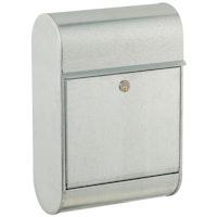 ALLUX 8900 Design Briefkasten