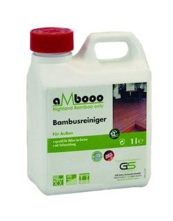 aMbooo Cleaner