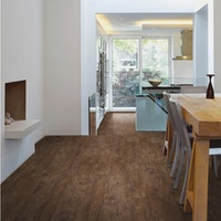 AMORIM VINYLcomfort Century Fawn Pine - Keramik-versiegelt
