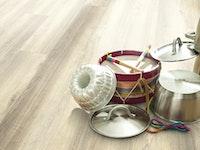 Decolife Nature Designboden PVC frei Baltic Oak Landhausdiele