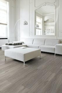 DECOLIFEcomfort Designvinyl Landhausdiele Hazel Oak