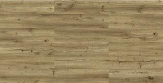 DECOLIFEcomfort Designvinyl Landhausdiele Golden Rustic Oak