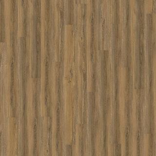 WICANDERS wood Hydrocork Breitdiele Sylvan Gold Oak