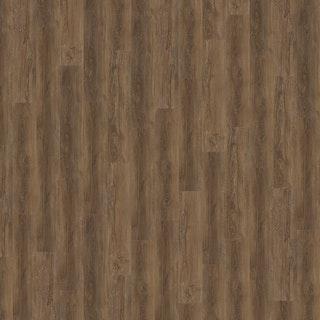 WICANDERS wood Hydrocork Breitdiele Sylvan Brown Oak