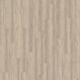 WICANDERS wood Hydrocork Breitdiele Wheat Oak