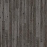 WICANDERS wood Hydrocork Breitdiele Rustic Grey Oak