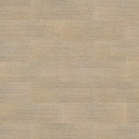 WICANDERS CORKcomfort Eichen-Cork Kork-Fertigparkett Rift Suede - WRT