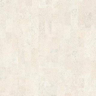 WICANDERS CORKcomfort Kork-Fertigparkett Identity Moonlight - WRT