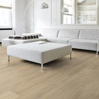WICANDERS wood GO Designvinyl Eiche geölt Taupe