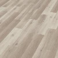 WICANDERS wood GO Designvinyl Eiche Rus. weiß geölt