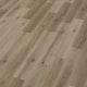 WICANDERS wood GO Designvinyl Eiche Rustikal Taupe