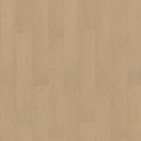 WICANDERS cork GO - Kork-Fertigparkett - Sand - WPS