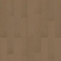 WICANDERS cork GO - Kork-Fertigparkett - Mud - WPS