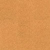 WICANDERS CORKcomfort Kork-Fertigparkett Originals Natural - WRT
