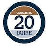 Amorim-Pikto-20-Jahre-garantie