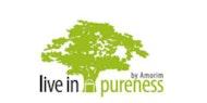 AMORIM-Pikto-live-in-pureness