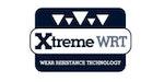 AMORIM-Xtreme-WRT