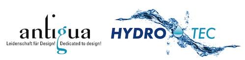 antigua_hydrotec_logo_kl