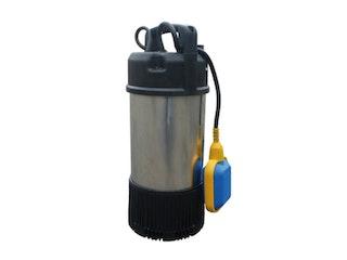 """Aquaroc Tauchpumpe """"Press-Innox Plus"""""""