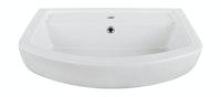 Sanitop Waschtisch Modio 60 cm, weiß