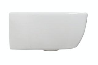 Sanitop Waschtisch Minola 36 cm, weiß
