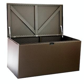 Arrow/Pergart Gartenbox/Gerätebox Linz
