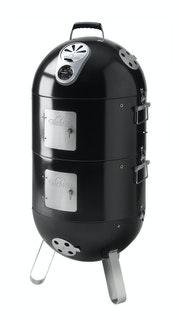 NAPOLEON Apollo 3 in 1 Smoker 200