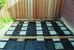 Assembly_Deck_Step3