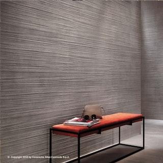 atlas concorde Dekorfliese BOOST 3D Urban grey