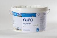 AURO Faserputz (innen), Nr. 311, 10 Liter