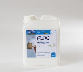 AURO Tiefengrund Nr. 301
