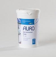 AURO Anti-Schimmel-Farbe Nr. 327