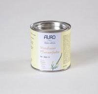 AURO Wandlasur- Pflanzenfarbe Nr. 360