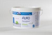 AURO Plantodecor Premium-Wandfarbe, Nr. 524