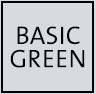 basic_green
