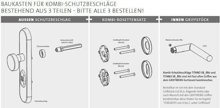 Baukasten_Kombi_Schutzbeschalg