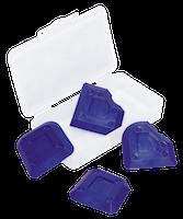 beko Fugenspachtel-Set für Dichtstoffe
