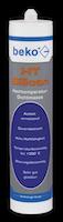 beko HT-Silicon 310 ml