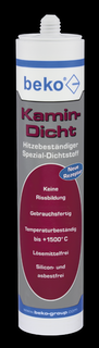 beko Kamin-Dicht, 310 ml