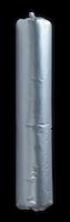 beko Bio-Flex 500 ml