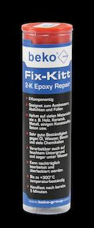 beko Fix-Kitt, 56 g