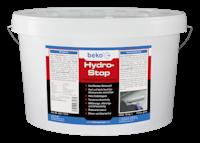 beko Hydro-Stop Beschichtungsmasse 14 kg