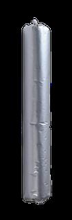 beko Tackcon Flexibler Hightec-Kleber Superflex, 600 ml grau