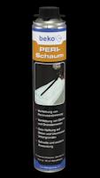 beko Peri-Schaum, 750 ml