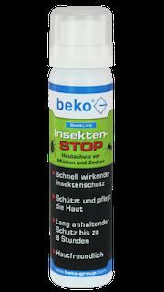 beko CareLine Insekten-Stop 75 ml