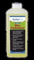 beko TecLine Bio-Kalklöser, 1 Liter